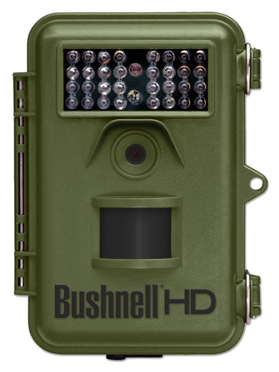 Bushnell 12MP NatureView Essential HD (119739)