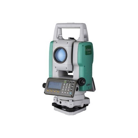 Sokkia Total Station SET 65