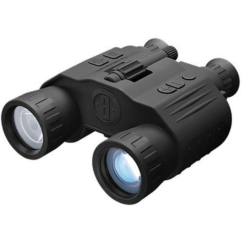 Bushnell Equinox Z Night Vision 2x40mm Binocular