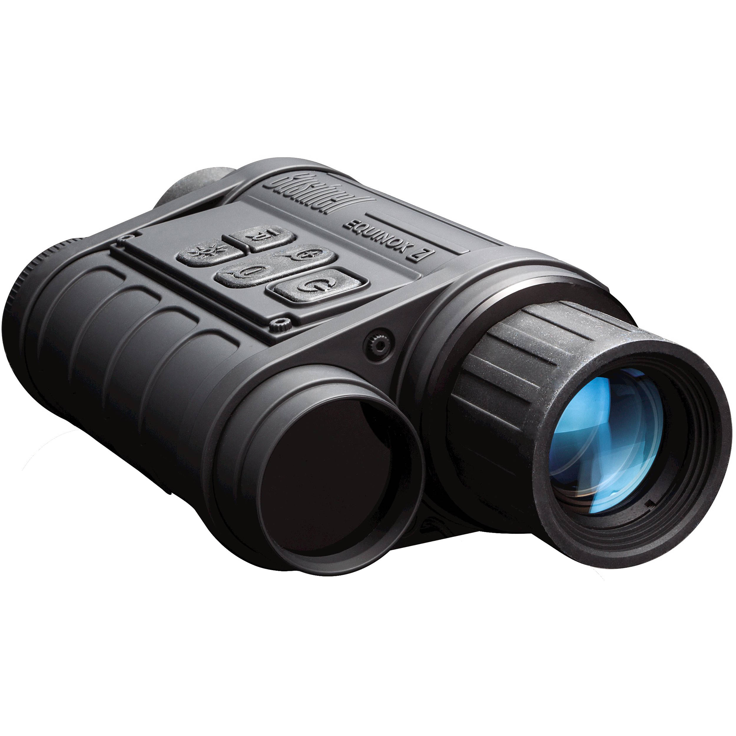 Bushnell Equinox Z Night Vision 4.5x40mm Monocular