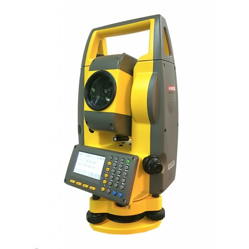 Total Station Horizon H-72A